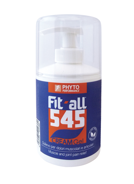 fit-all545-CE-250ml-new