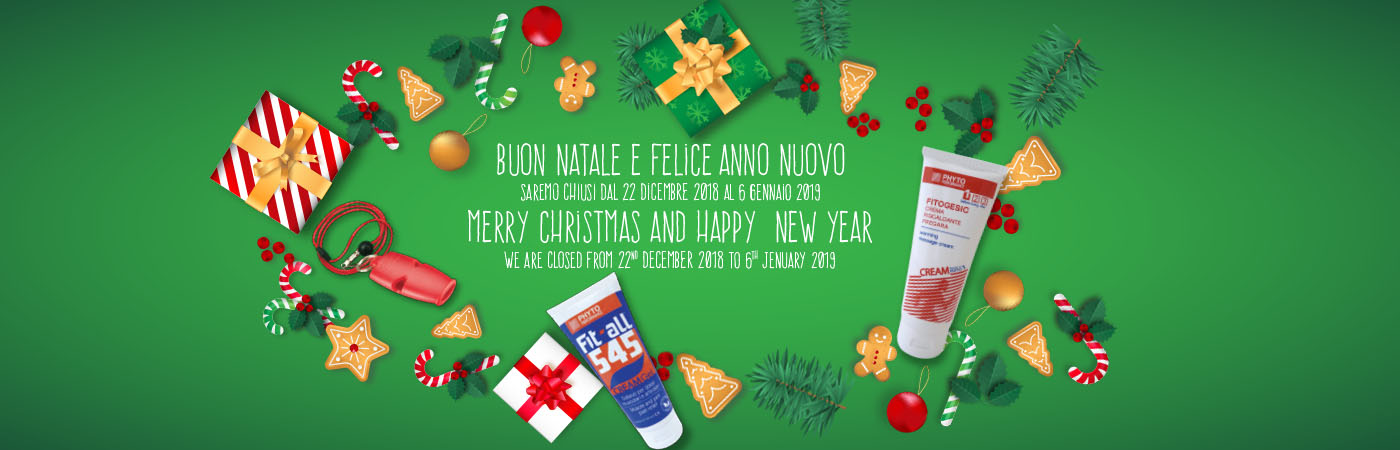 BANNER-Natale2018-PHYTO
